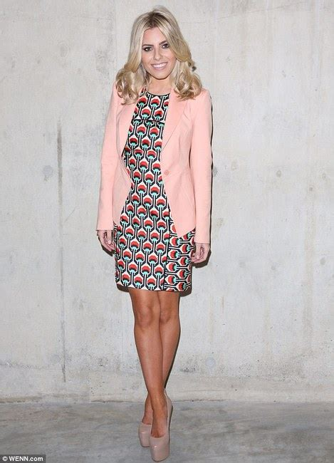 mollie king dresses skirts mollie king fashion mollie king is the star of bullring the show 10 check