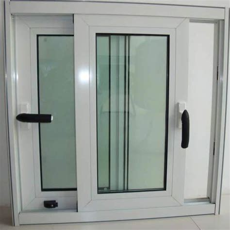 aluminium sliding window sections sliding window aluminium section at rs 500000 order
