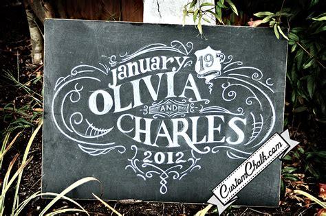 Wedding Chalkboard Font by Chalkboard Font Wedding Www Imgkid The Image Kid