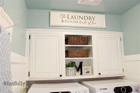 blue and vermont by behr paint home laundry favorite paint colors