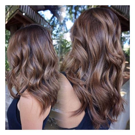tortoise shell hair color 17 best ideas about ecaille hair color on