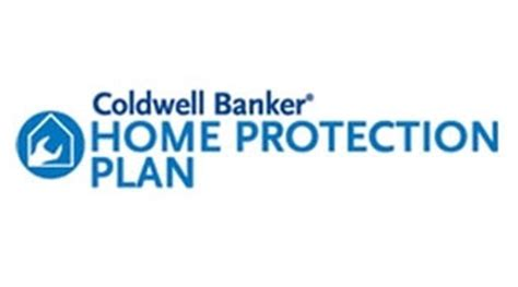 home protection plan american home shield home warranty plans house design plans