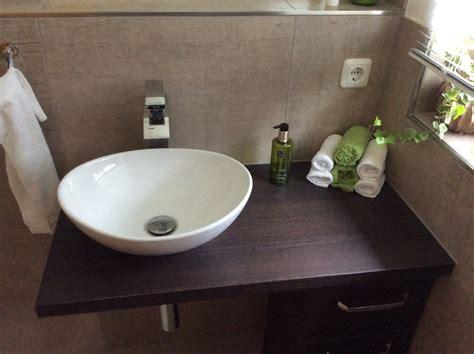 gäste wc gestalten ideen g 228 ste wc gestaltung erindzain