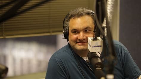 artie lange on his suicide attempt and life after howard 23 celebrities who attempted suicide wow gallery ebaum