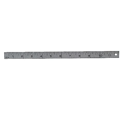 bench ruler bench rule school specialty marketplace