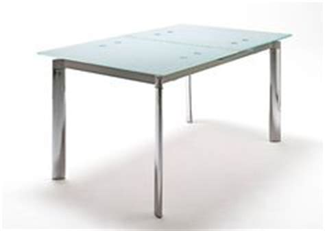 granite top esszimmertisch dining tables stainless steel and small dining tables on