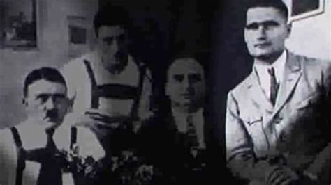 film enigma hitler another country 1984 mubi