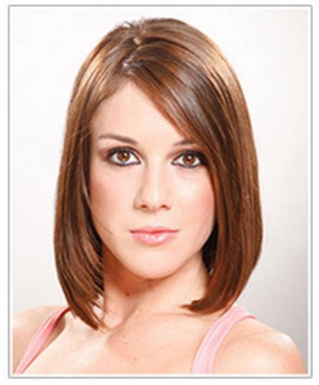 hairstyles for shoulder length hair at school hairstyles for medium length straight hair