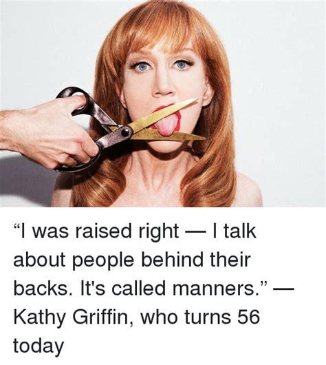 Kathy Meme - 25 best memes about kathy griffin kathy griffin memes