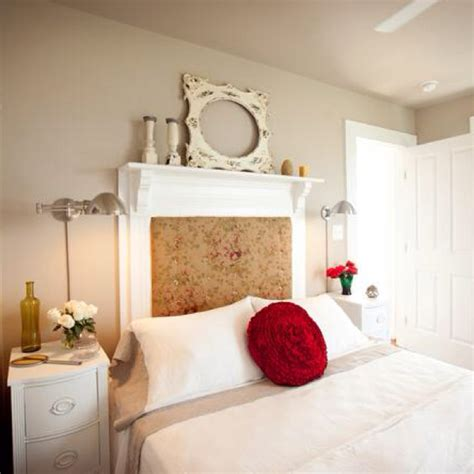 Cork Board Headboard by 17 Best Images About Decorate On Boards Paint Colors And Orange Laundry Rooms