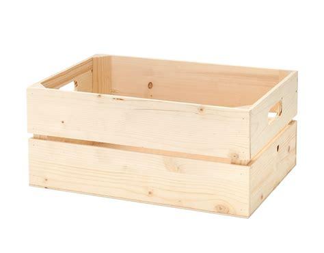 cassetta di legno cassetta frutta misure interne 38x25x17 cassettepervino