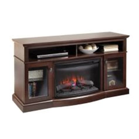 mumford fireplace nevada fireplace canadian tire
