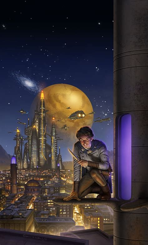 Peterwald Target 93 best sci fi cover images on science