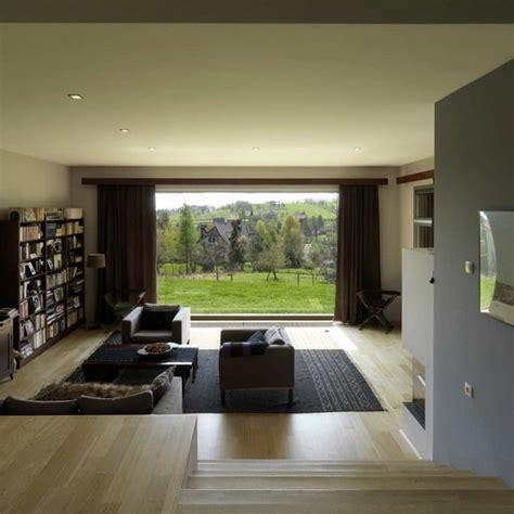 open living space designs interiordecodir com 30 ergreifende durchgehende wohnzimmer mit ausblick