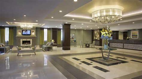 Hton Inn Garden City by 1 Rooms Hotel Garden Inn Toronto City Centre