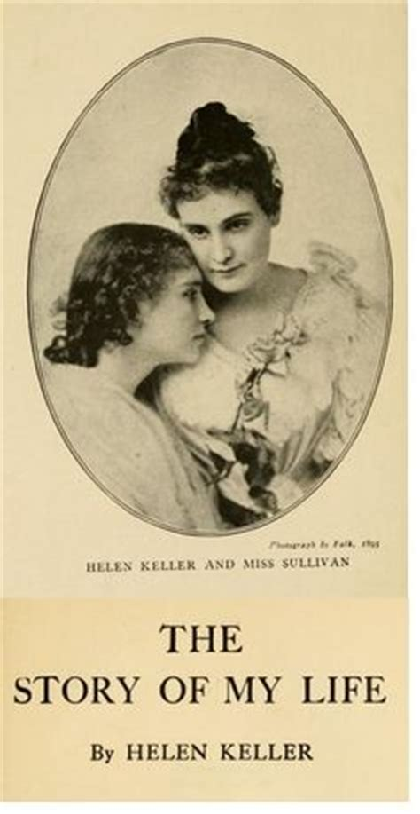 biography helen keller english 1000 images about books and magazines on pinterest