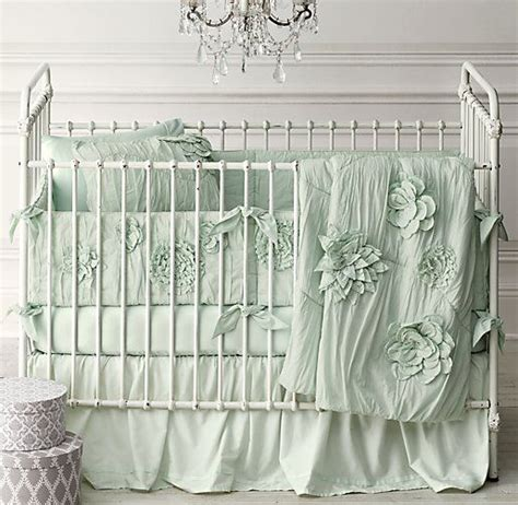 25 best ideas about vintage baby cribs on