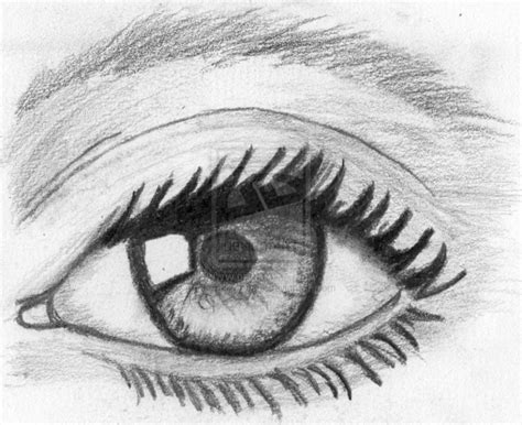 themes for pencil drawing cool easy pencil sketches best easy pencil drawings