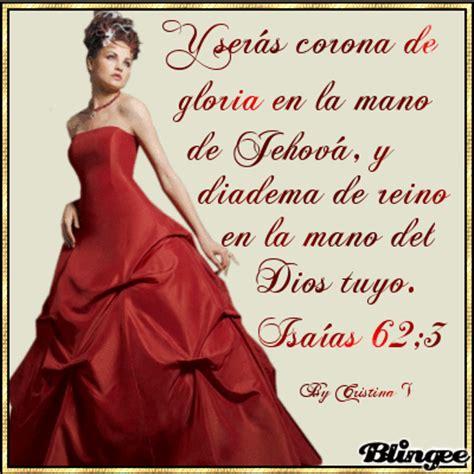 imagenes de textos virtuales texto biblico fotograf 237 a 128850406 blingee com