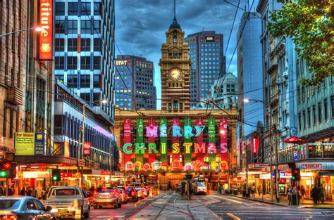 file merry christmas from melbourne australia jpg