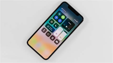 iphone x review a new era at last tech advisor