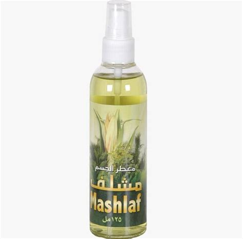 Banafa Oud Spray banafa for oud mashlaf perfume