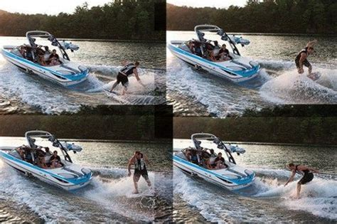 wakeboard boats with head 29 best wakesurfing images on pinterest marine products