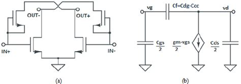 inductor small signal model capacitor small signal model 28 images peak inductor current boost 28 images solutions