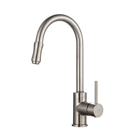 top 10 kitchen faucets most popular kitchen faucets 2016