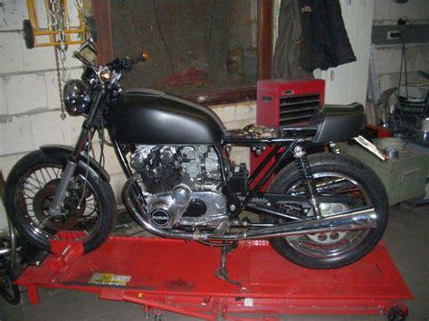 Motorrad Gabel Neu Abdichten by Suzuki Classic De