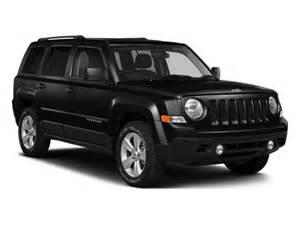 jeep patriot 2016 black malecfanclub 2015 jeep patriot latitude black images
