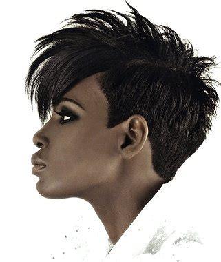 sharp haircuts women short edge haircuts for women wardrobelooks com