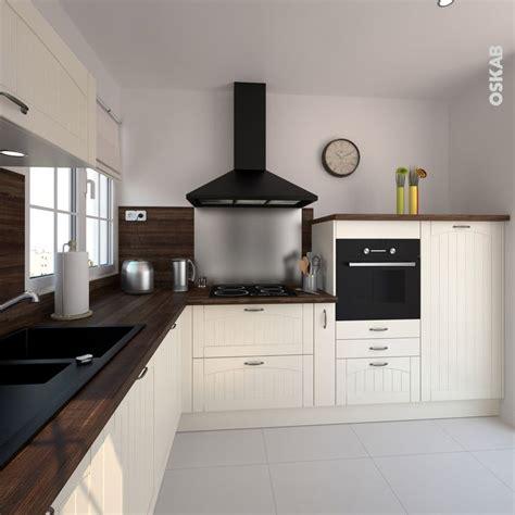 hauteur 駘駑ent haut cuisine 95 best images about cuisine 233 quip 233 e ouverte oskab on
