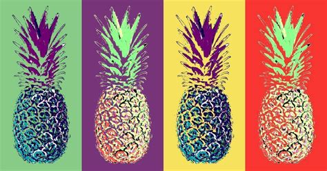 pineapple wallpaper pinterest pineapple wallpapers wallpaper cave