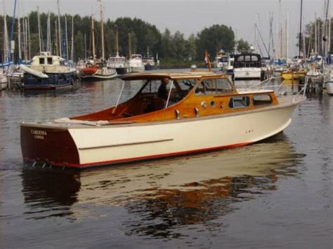 boat house falmouth falmouth boat in noord holland cruisers used 56571 inautia