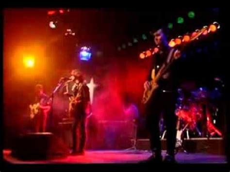 aztec camera walk out to winter live youtube