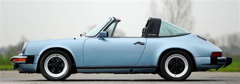 porsche 911 sc 3 0 targa 1980 welcome to classicargarage