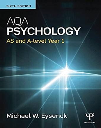 aqa a level year 0198366884 aqa psychology as and a level year 1 ebook michael eysenck amazon co uk kindle store