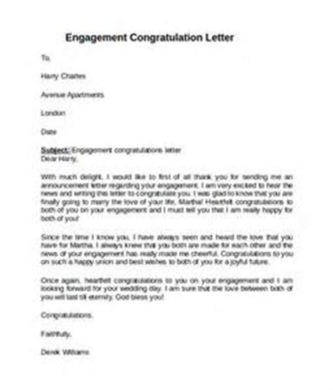 Firm Engagement Letter Sle Engagement Letter Attorney Letter Of Recommendation