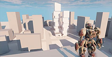 game design level progression how to have the best level design and game environment year