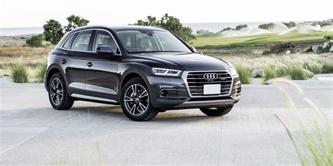 dimension audi q5 audi q5 dimensions guide uk exterior and interior sizes