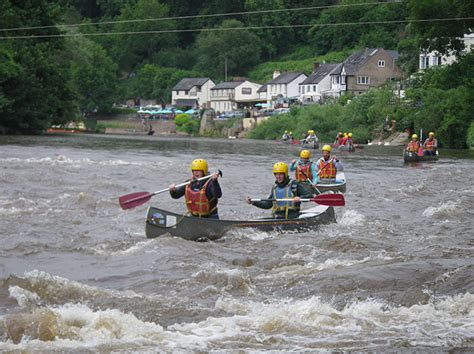 canoes to hire river wye canoe kayak hire river trips monmouth canoe hire