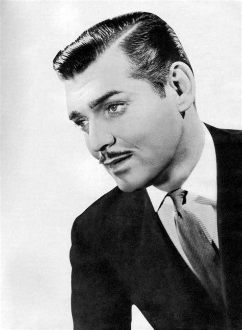 Clark Gable | Radio Star | Old Time Radio Downloads