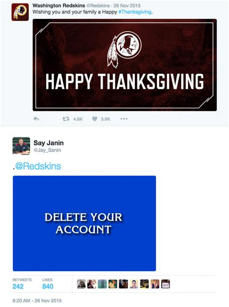 Delete Meme - delete your account know your meme