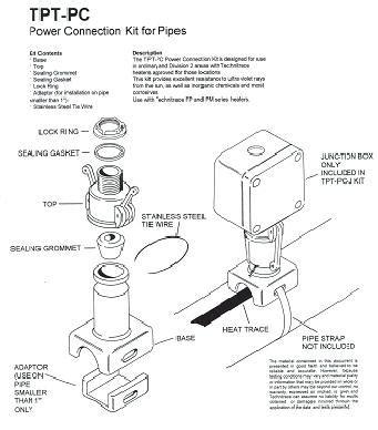 hvac wiring diagram test questions efcaviation