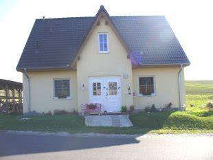 Weihnachtsdeko Skandinavisch 4906 by Hausfassade Au 223 Enansichten Herbstdeko My Home Is My