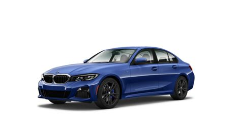 Bmw 3 Series 2019 Grey by Leaked 2019 Bmw 3 Series G20 M Sport And Sport Line