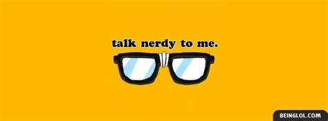 Talk Nerdy To Me Meme - you complete me facebook cover you complete me cover