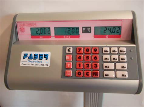 suprema bilance bilancia elettronica suprema s10 a 450 bilance firenze