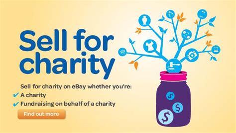 ebay com au ebay com au charity